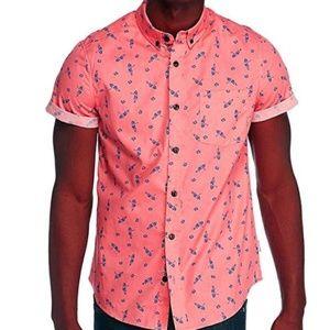 Brooklyn Clothing Co.